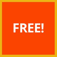 FREE-Quote-Aircon