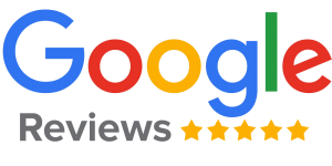 Google-5-Star-Reviews