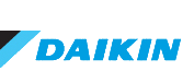 daikin-air-conditioning