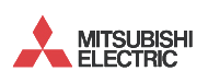 mitsubishi-air-conditioning