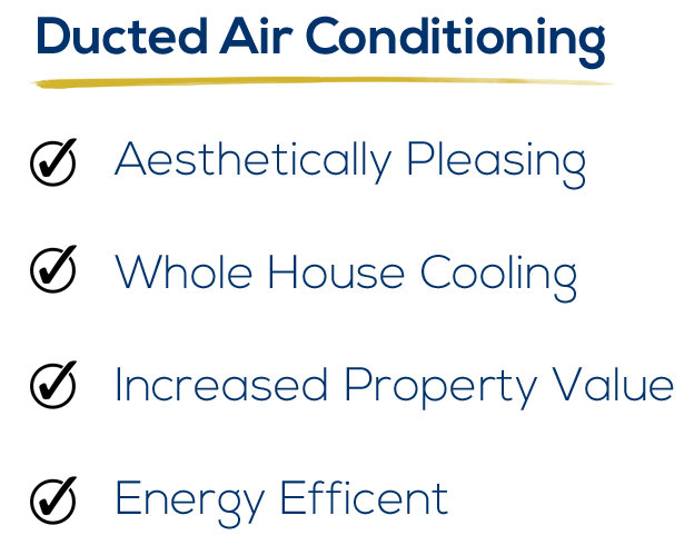 ducted-aircon